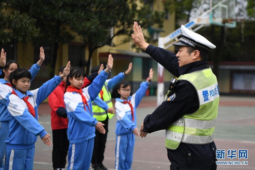 http://www.130seacliff.com/caijingfenxi/213268.html