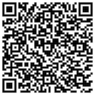 """郑州""""绿城小红象""""七公主驾到good电影网:志愿服务接地气奇米影视首页视频在线、顺民意"""